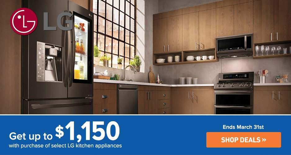 /lg-freestanding-4-piece-kitchen-appliance-bundle--package-1102.html����