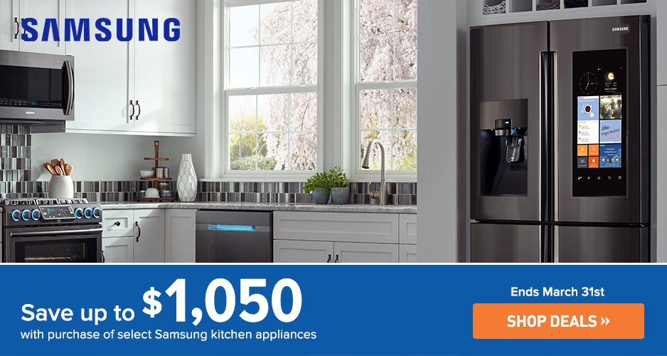 /samsung-kitchen-appliance-builder-package-1339.html���