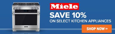 /miele-kitchen-package-of-your-choice-package-1412.html