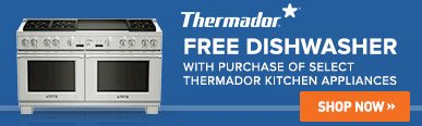 /thermador-free-dishwasher.html
