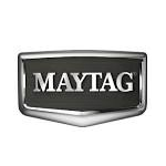 Maytag Washer-and-Dryers