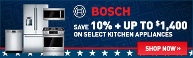 /bosch-10-percent-and-850-kitchen-savings-package-949.html���