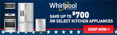 /whirlpool-kitchen-appliance-savings-offer-package-1341.html