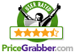PriceGrabber User Ratings for AppliancesConnection.com