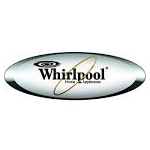 Whirlpool Washer-and-Dryers