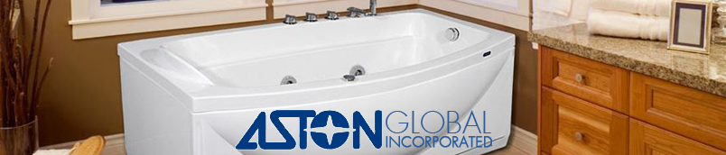 Aston Global Bath Products
