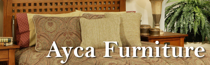 Ayca Furniture