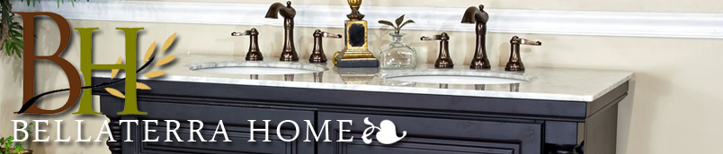 Bellaterra Home Furnishings