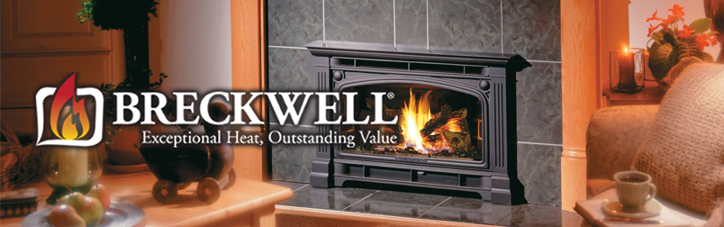 Breckwell Heating Products