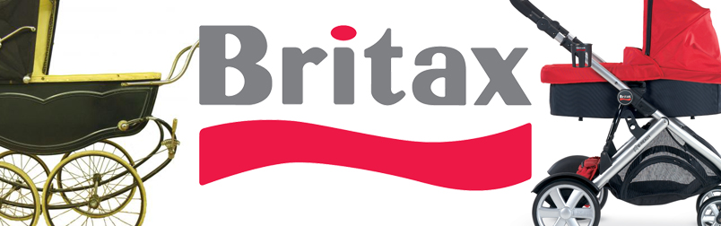 Britax Baby Products
