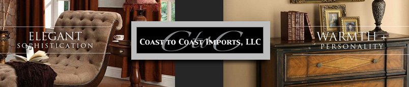 Coast to Coast Furniture
