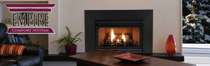 Empire Hearth Products