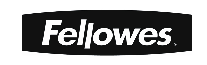 Fellowes Electrical Products
