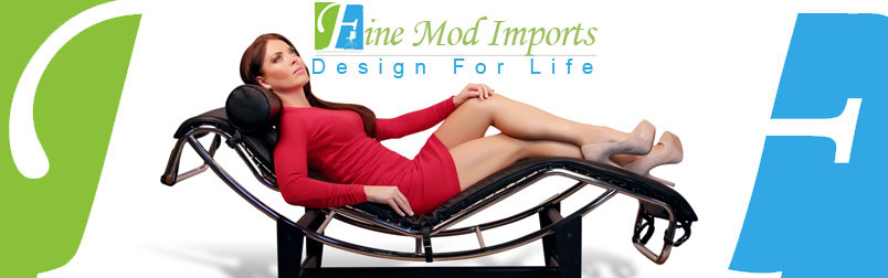 Fine Mod Imports Furniture