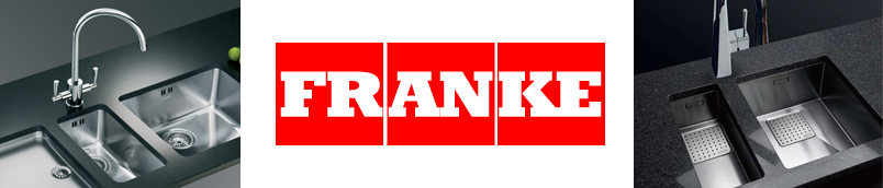 Franke Appliances