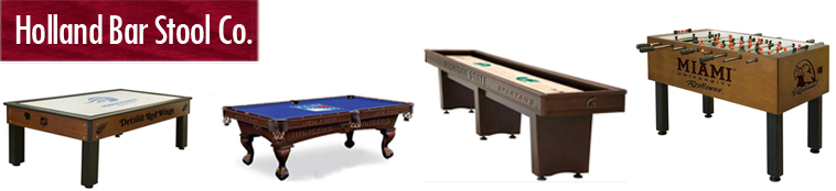 Holland Bar Stool Game Tables