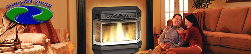 Hudson River Hearth Products