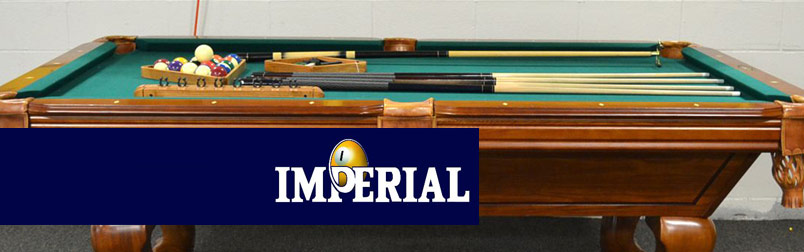 Imperial International Furniture