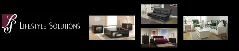 Lifestyle Solutions Furniture