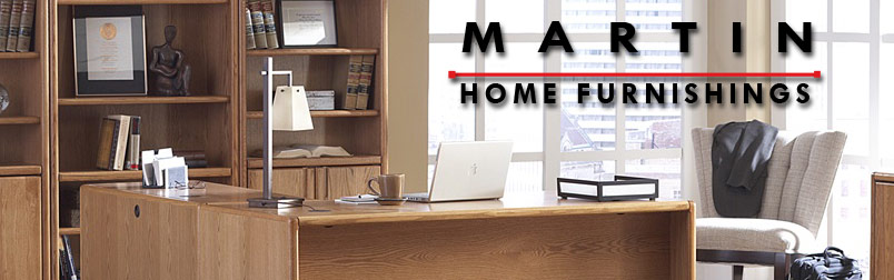 Martin Home Furnishing