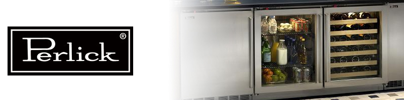 Your number one source for Perlick Commercial Refrigeration, available at the lowest prices online.