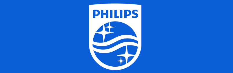 Philips Electronics