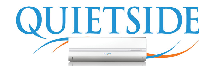 Quietside Air Conditioners
