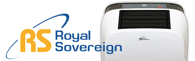 Royal Sovereign Air Conditioning