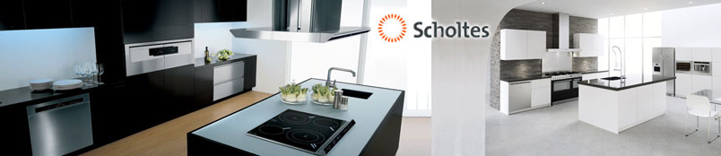 Scholtes Appliances