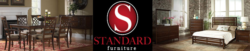 Standard Furniture Brand
