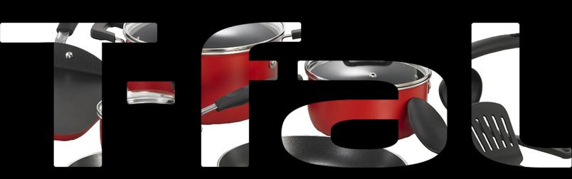 T-Fal Small Appliances
