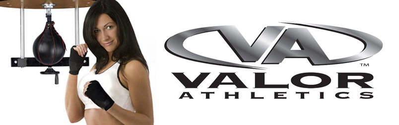 Valor Athletics Exercise Equipment