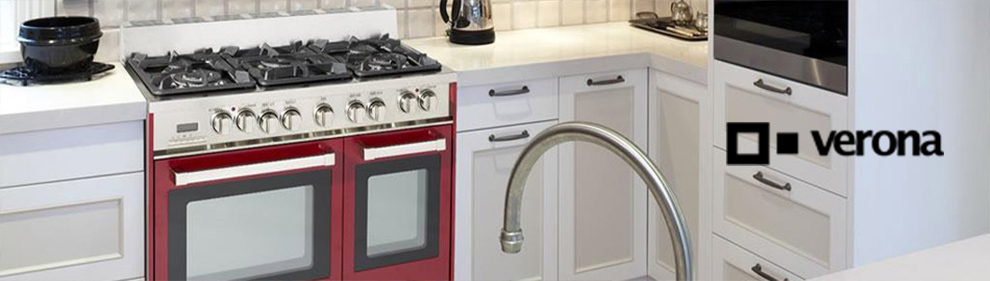 Verona Appliances