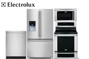 Electrolux EW28BS85KS Refrigerator Package 1