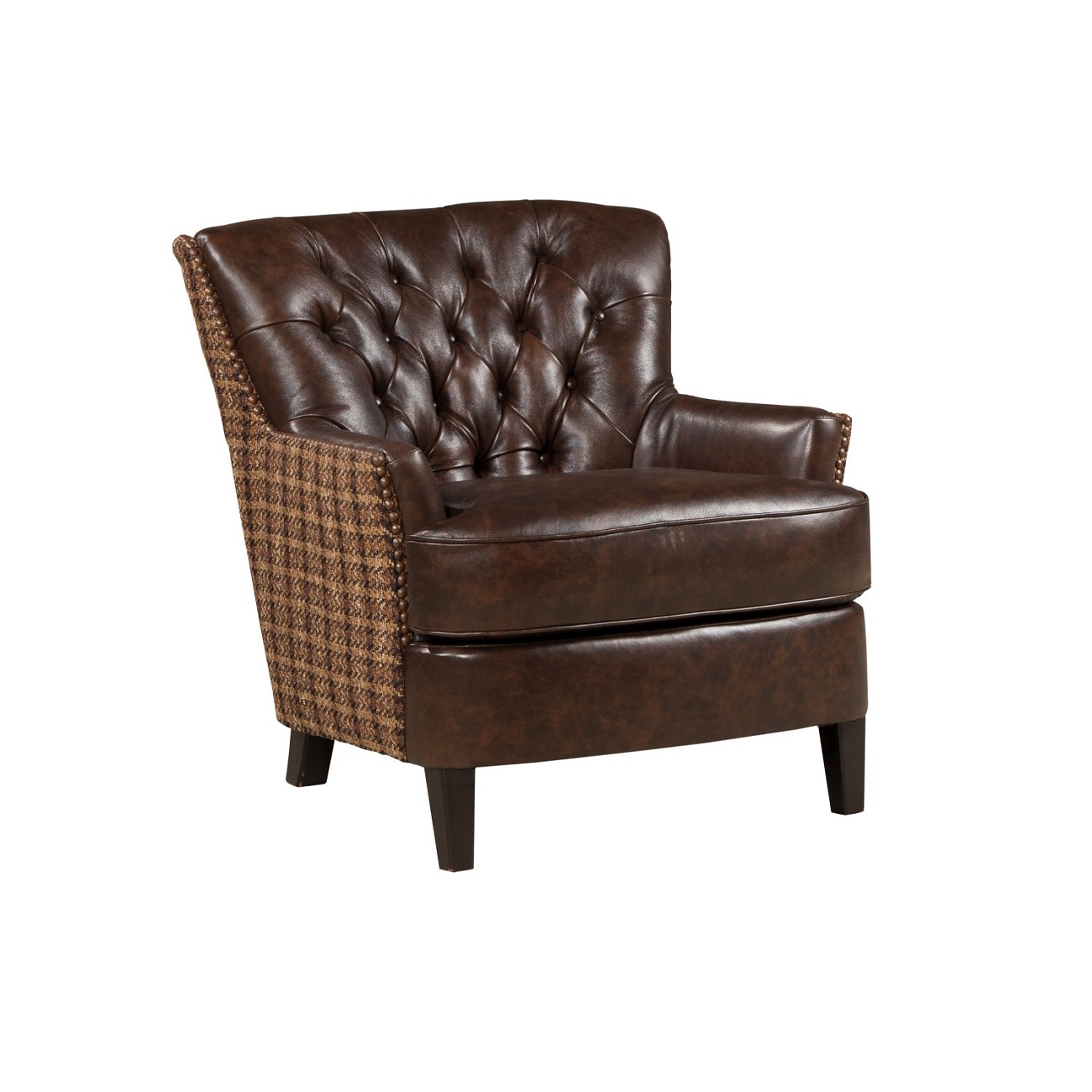 Discount coupons ashley furniture