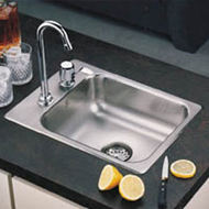 Click To View All Bar Sinks