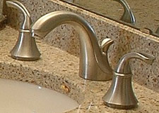 Click To View All Bathroom Faucets