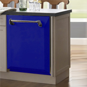 Click to view all Blue Dishwashers