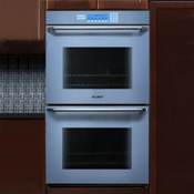 Click to view all Blue Ovens