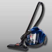 Click to view all Blue Vacuums