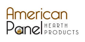 American Panel Products