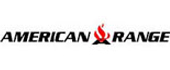 American Range Products