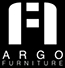 Argo Furniture Logo