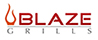 Blaze Products