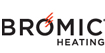 Bromic Products