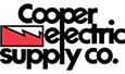 Cooper Electric Supply Co.