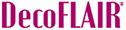DecoFLAIR Logo