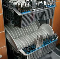 Apartment Size Appliances, Compact Kitchen Products - Appliance ...