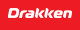 Drakken Products