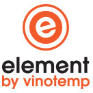 Element by Vinotemp